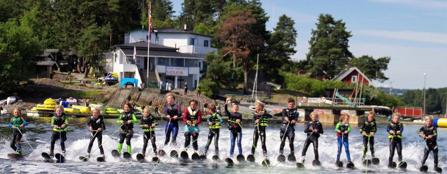 16-vannski-rekord